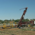 Wanna be a Rig Pig – How to be a Drillers Offsider