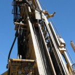 The Top 10 of 1000 – How to improve your chances of getting a job on a Drill Rig