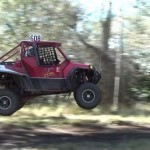 NQ Offroad Racing Super Series – Opposite Lock Mackay Retreat 200