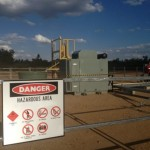 EEHA – Hazardous Area Course For Electrical Workers