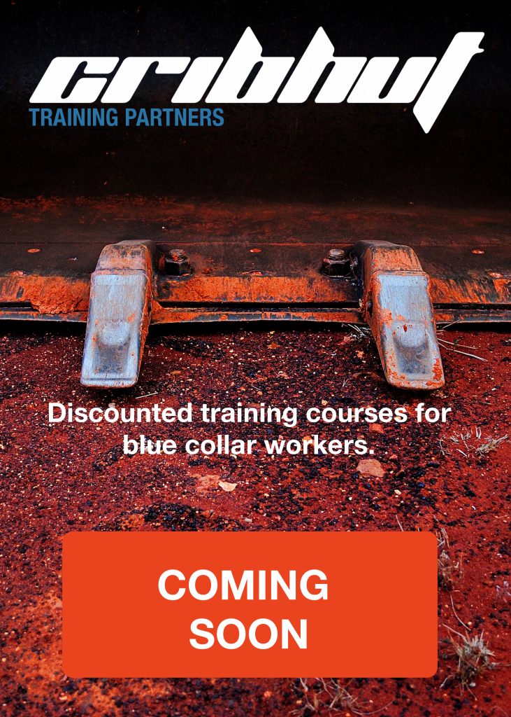 cribhut-training-partners-side-bar-banner-731x1024