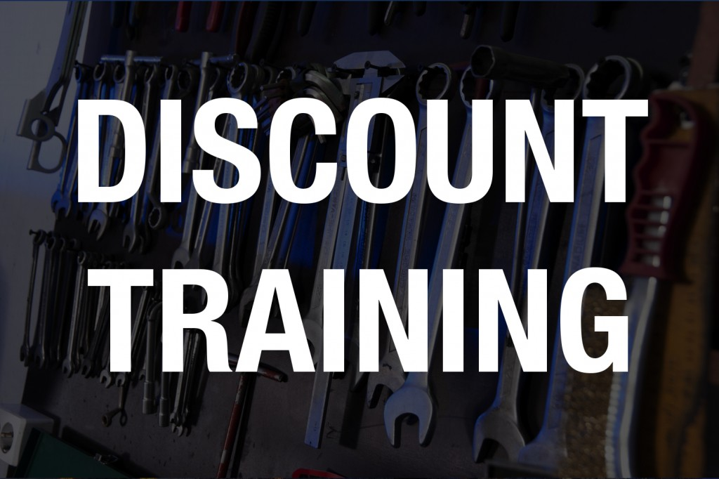 discount-training1-1024x682