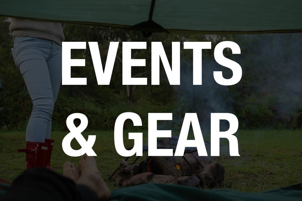 events-gear-1024x682