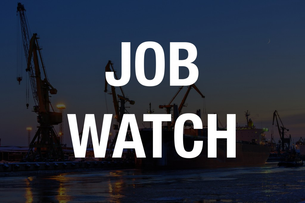 job-watch-1024x682